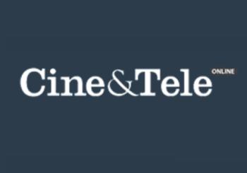 ECIJA incorpora a Daniel López como nuevo socio del área de Privacidad y Protección de Datos
