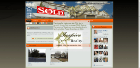Inspire Realty