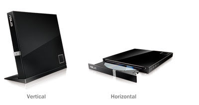 Flexible Dual Positioning