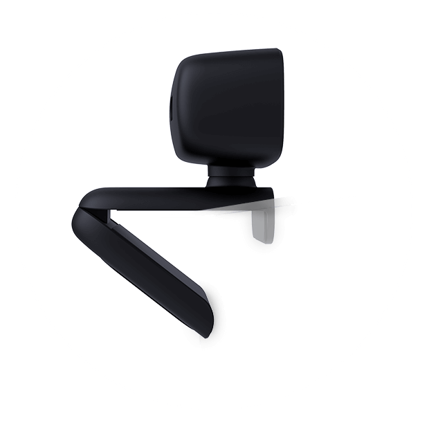 Adjustable Clip for different devices