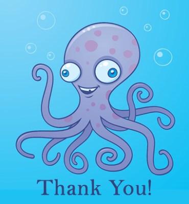 Octopus DLCS Management