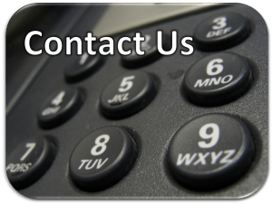 contact-us2