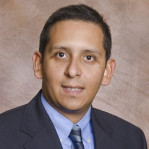 Tito Sierra