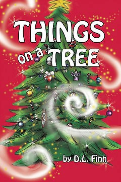 Things on a Tree