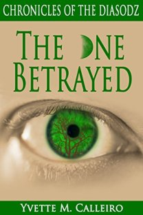 the one betrayed