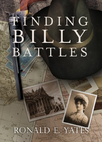 finding billy battles pic