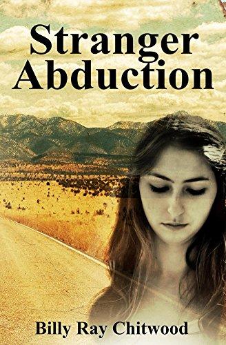 stranger abduction pic