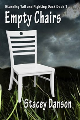 empty chairs pic