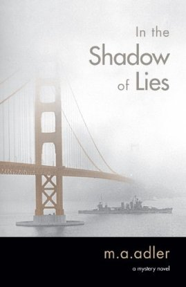 in the shadow of lies pic