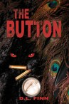 Button_covEbkFinal