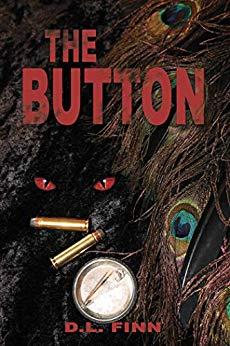small button pic