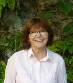 Julie Watson (1)