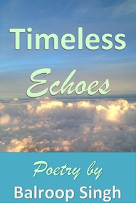 Timeless_Echoes