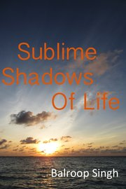 rsz_sublime_shadows_of_life