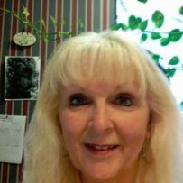 Karen Glista