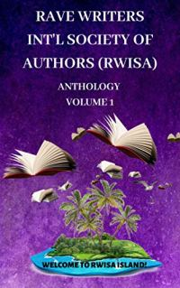 RWISA cover