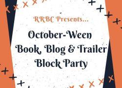 October_Ween