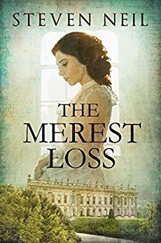 The Merest Loss by Steven Neil (1)