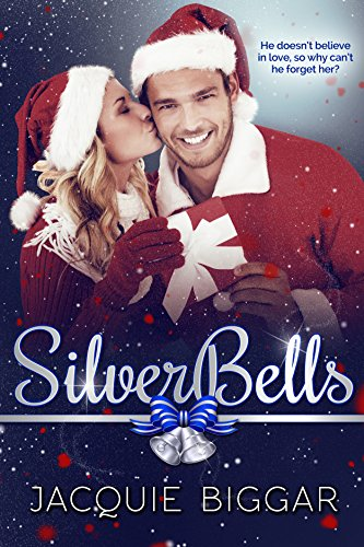 silver bell pic