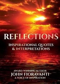 Reflections by John Fioravanti