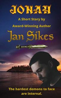 Jonah by Jan Sikes