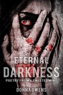 eternal darkness pic