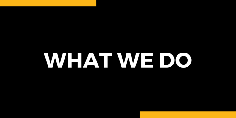 What we do - DLG Media - multicultural audiences