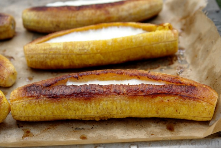 Laylita-baked-plantains