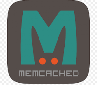 HowTo install Memcached on ISPmanager