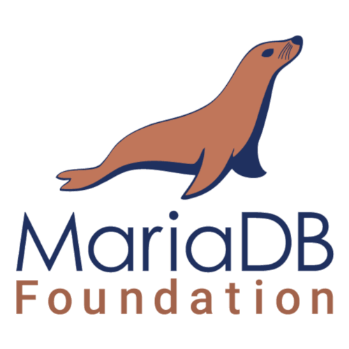 MariaDB 10.4