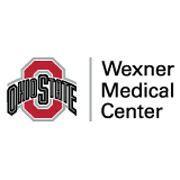 ohio-state-university-medical-center-squarelogo