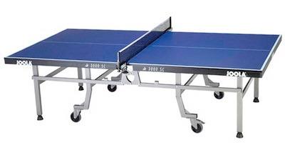 Tennisnyi stol professionalnyi