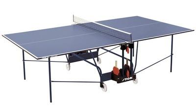 Tennisnyi stol 2