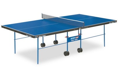Tennisnyi stol 3