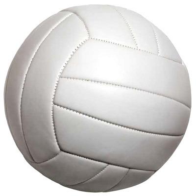 Voleibolnyi miach klassicheskii