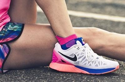 Спортивная обувь. Виды и применение. Как выбрать и особенности