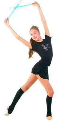 Bulava dlia gimnastiki 4