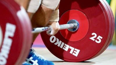Аксессуары для тяжелой атлетики. Виды и применение. Особенности