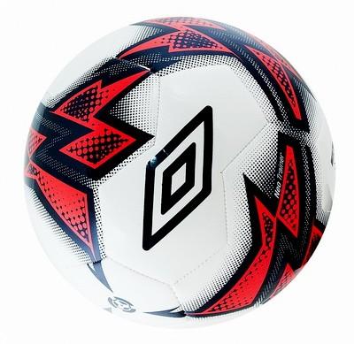 Futbolnyi inventar miach
