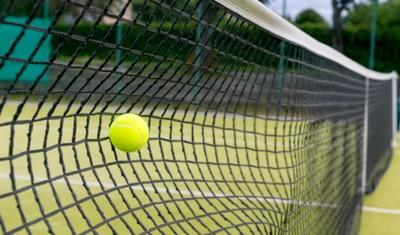 Спортивная сетка. Виды и применение. Материал и особенности