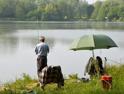 Рыболовные снасти. Виды и применение. Что нужно и особенности