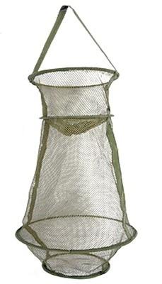 Snariazhenie dlia rybalki sadok 1