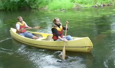 Kanoe 2