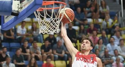 Basketbol 3