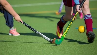 Хоккей на траве. Инвентарь и экипировка. Правила и особенности