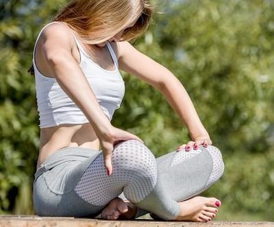 Бодифлекс. Техника дыхания и особенности. Плюсы и минусы