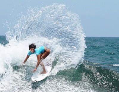 Серфинг. Виды и особенности. Появление и интересные факты