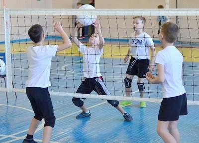 Мини волейбол. Как играть и правила. Отличия и особенности