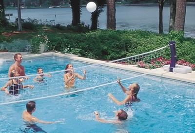 Vodnyi voleibol 2