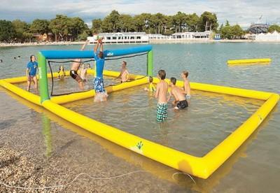 Vodnyi voleibol 5